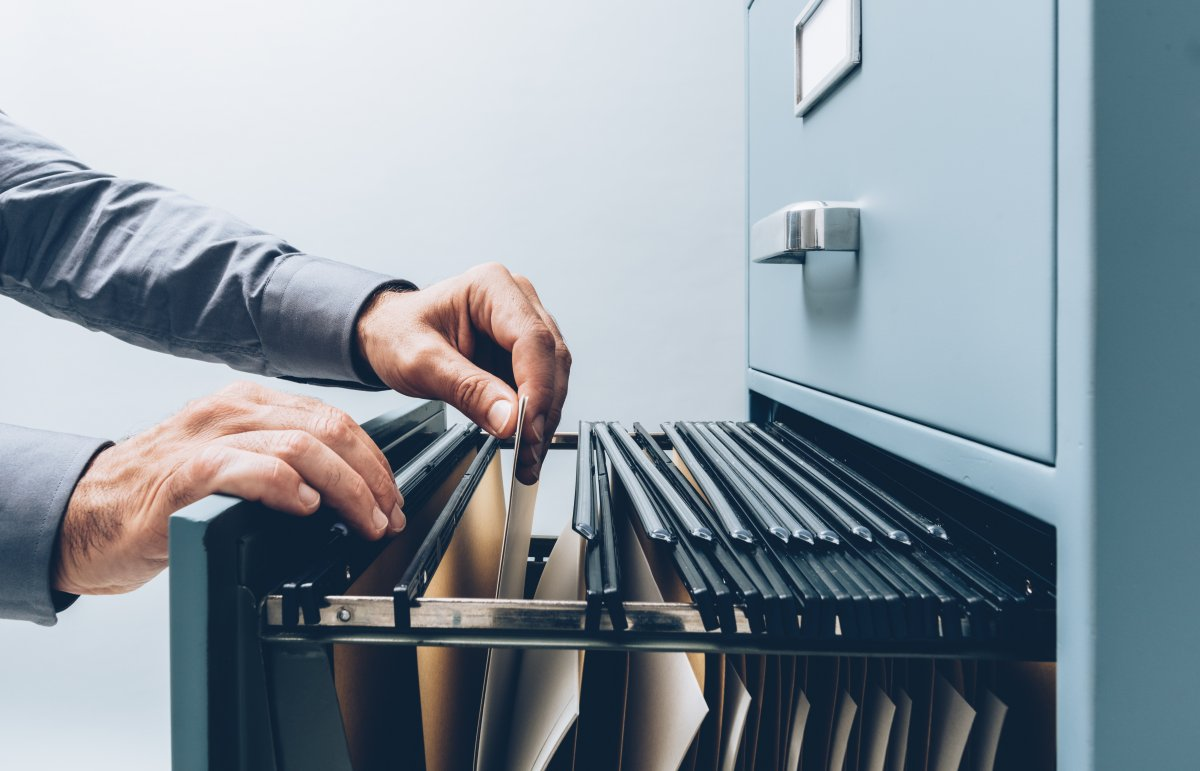 Digitalisierungs-Experte: Verwaltung braucht komplett neue Struktur
