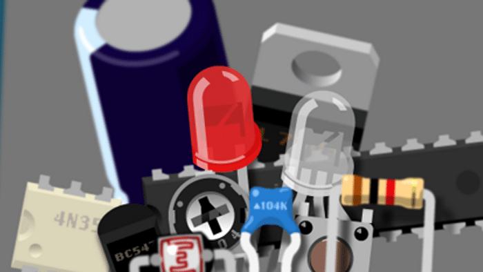 Schaltungssoftware Fritzing: Weiterentwicklung in neuer Hand