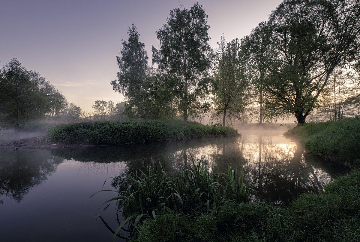 heise-Fotopraxis-Landschaften-mit-Fr-hlingslicht-gestalten