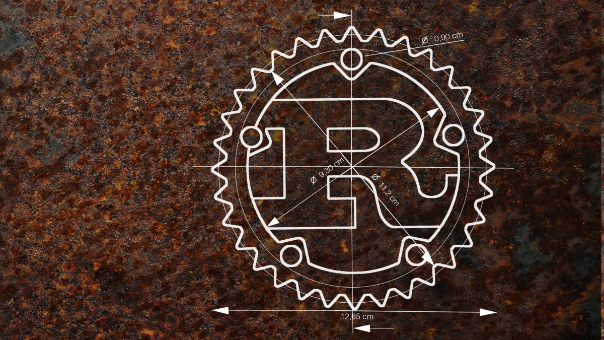 Programmiersprachen: Die nützlichen Besonderheiten von Rust