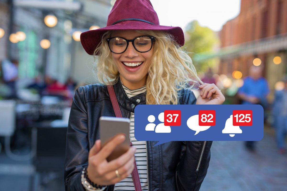 Facebook nach Clubhouse-Erfolg mit breiterer Audio-Strategie