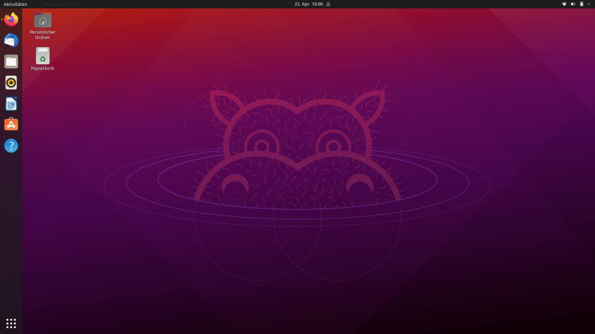 Linux-Distribution-Ubuntu-21-04-Neuer-Versuch-mit-Wayland-aber-ohne-Gnome-40