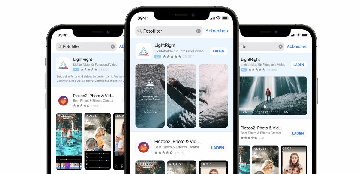 Mehr-Banner-im-App-Store-Apple-will-angeblich-eigenes-Werbegesch-ft-ausbauen