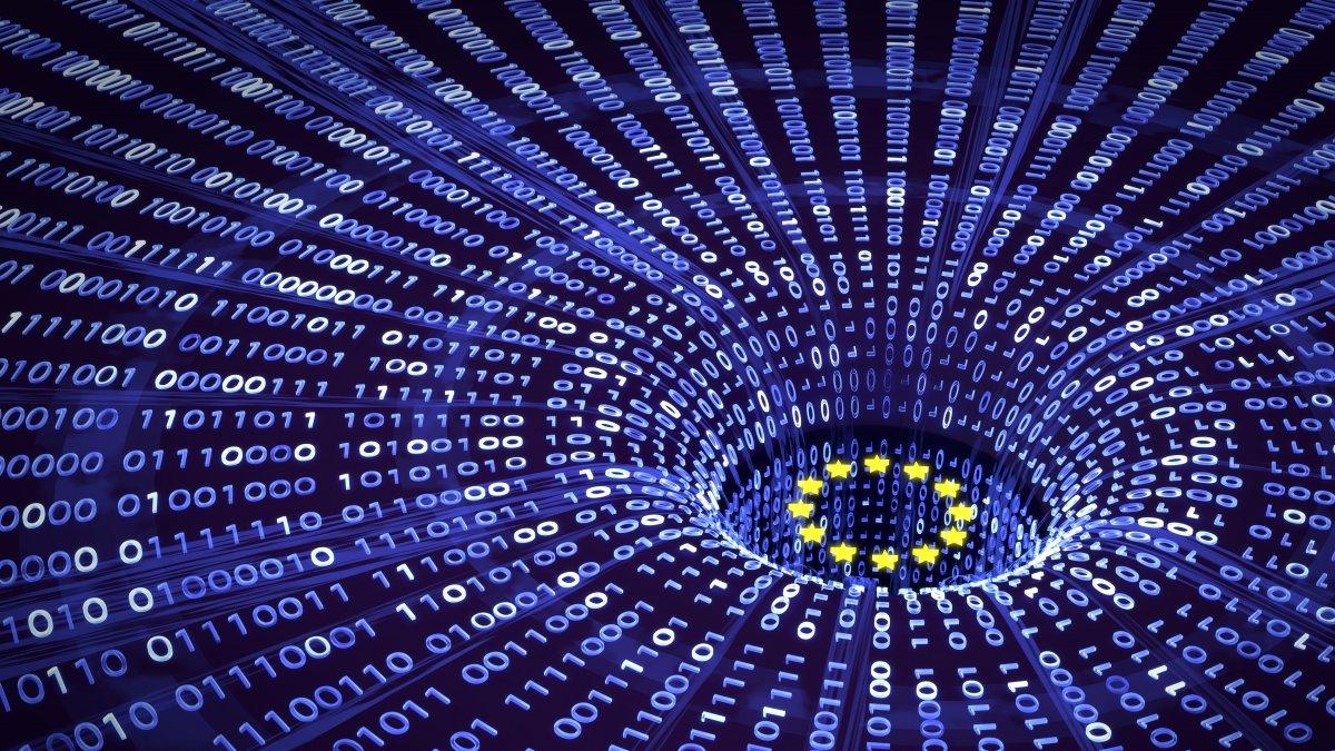 KI-Regeln-der-EU-Beunruhigende-L-cke-bei-Diskriminierung-und-berwachung