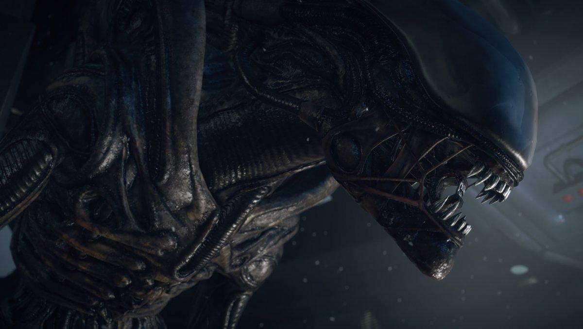 Aktuelle-PC-Gaming-Deals-Alien-Isolation-gratis-South-Park-g-nstiger