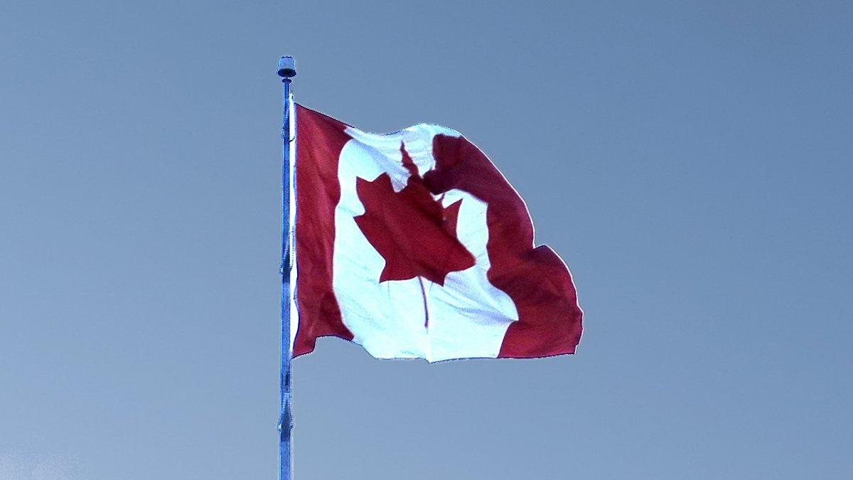 Kanada präsentiert Mammut-Programm für Klimaschutz