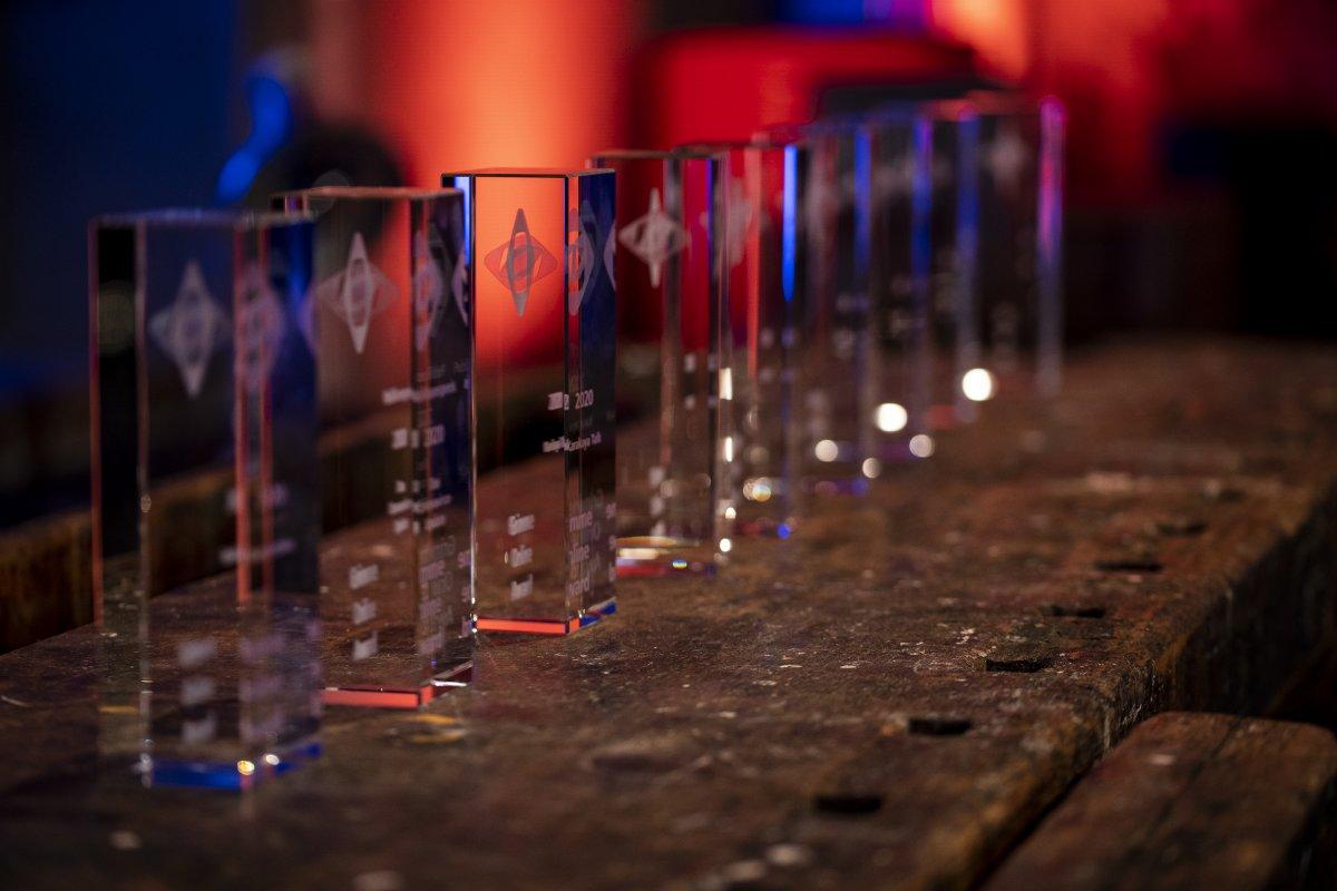 Grimme-Online-Award-2021-bietet-harte-Kost