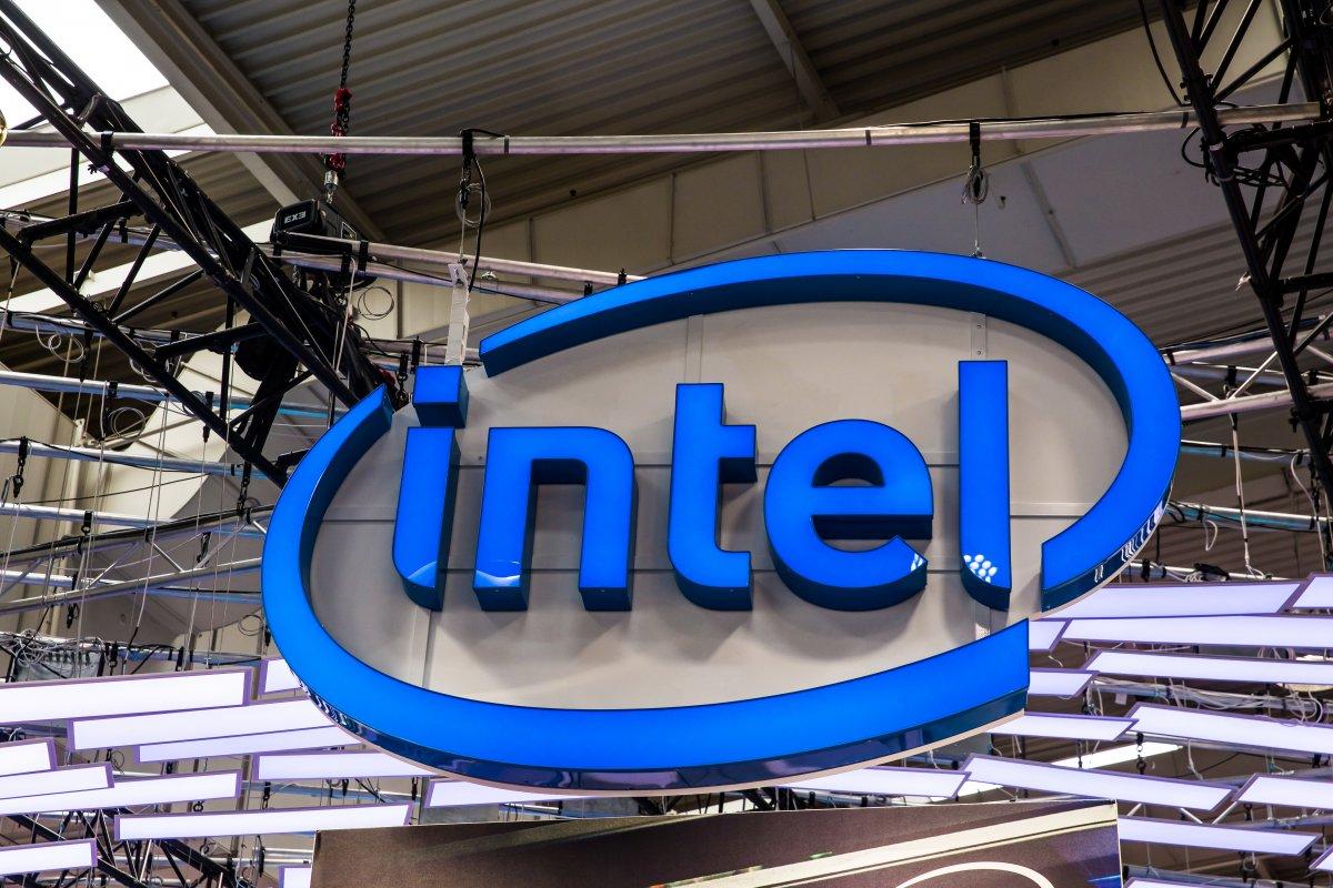 Notebook-Nachfrage-bleibt-stark-und-befl-gelt-Intel