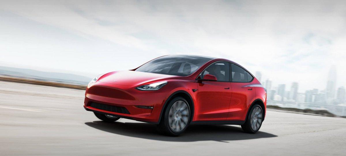US-Verbrauchermagazin-findet-gef-hrliche-M-ngel-bei-Teslas-Autopilot-