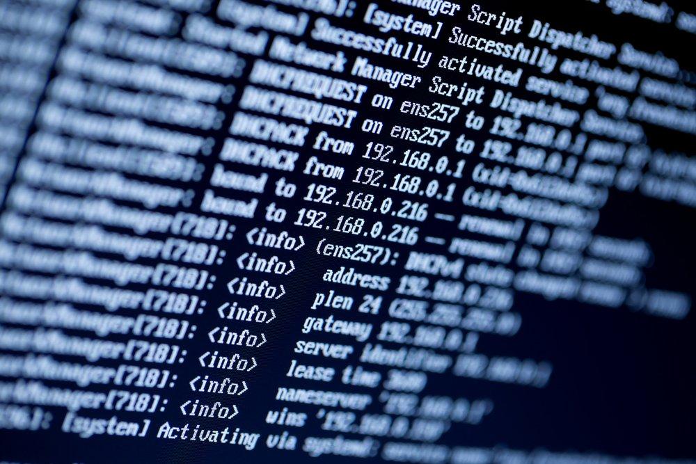 Windows Subsystem for Linux GUI startet grafische Linux-Programme