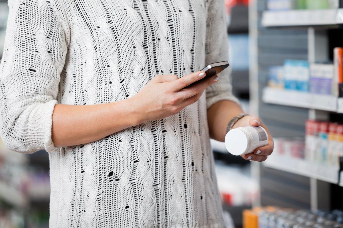 Digitale Versorgung: Bundestag treibt Ablösung der Gesundheitskarte voran