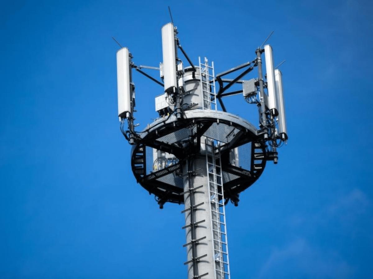 Das Aus für Mobilfunk-Auktionen? Gesetzesnotiz deutet Weg an