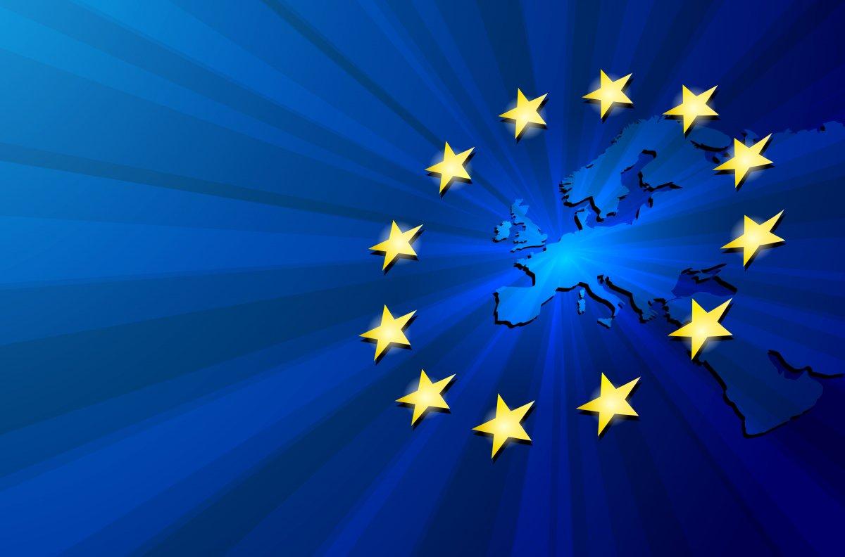 Neuer Aufbruch für Europa? Onlineportal sammelt Vorschläge für Zukunft der EU