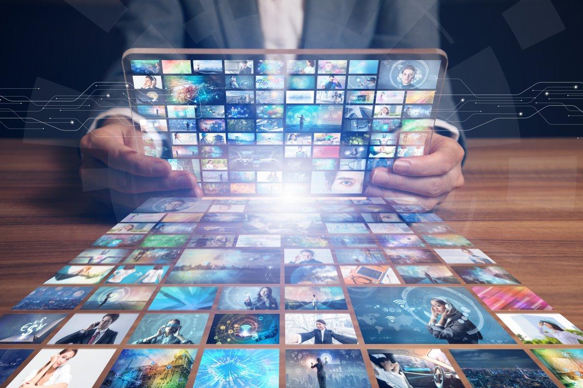 HBO Max und mehr: WarnerMedia und Discovery bilden weiteren Streaming-Giganten