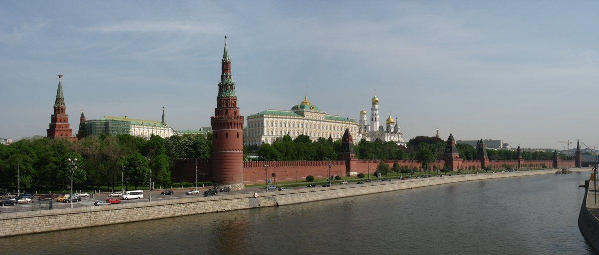 Eine Junge Russin, Die Auf Analsex Steht