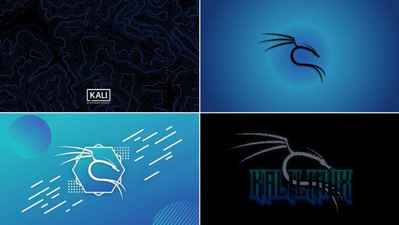 Kali Linux 2021.2: Neue Version mit Kaboxer und Kali-Tweaks als Highlights