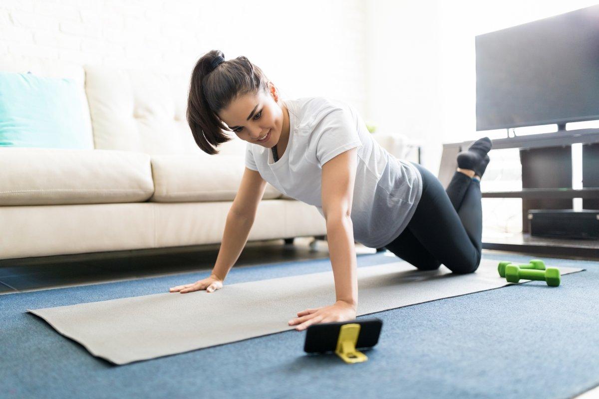 Corona-Effekt: Fitness-Geräte, Spielekonsolen und Smartwatches werden beliebter