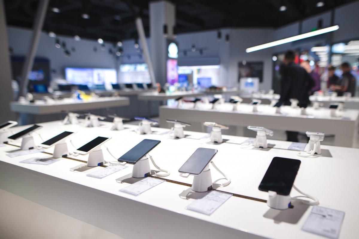 OnePlus fusioniert mit Oppo, bleibt aber eigenständige Marke