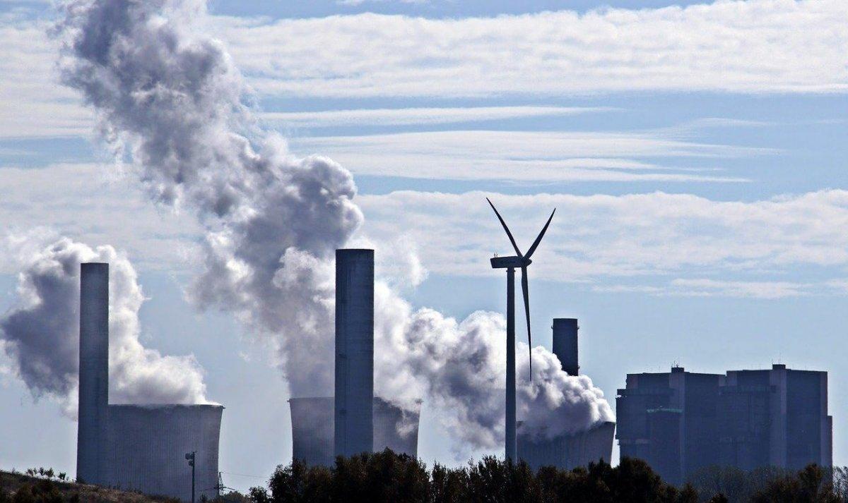 Doch ein schnelleres Ende der Kohlekraftwerke?