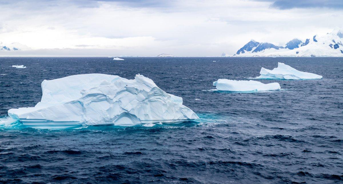 EU-Parlament stimmt für Klimaneutralität bis 2050, Bürgerrat für Tempolimit