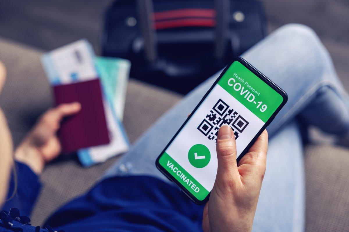 Covid-Zertifikate der EU: Holpriger Start in die Digitalisierung