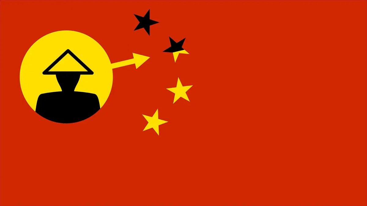 Sollen in Deutschland Sozialkredite wie in China eingeführt werden?
