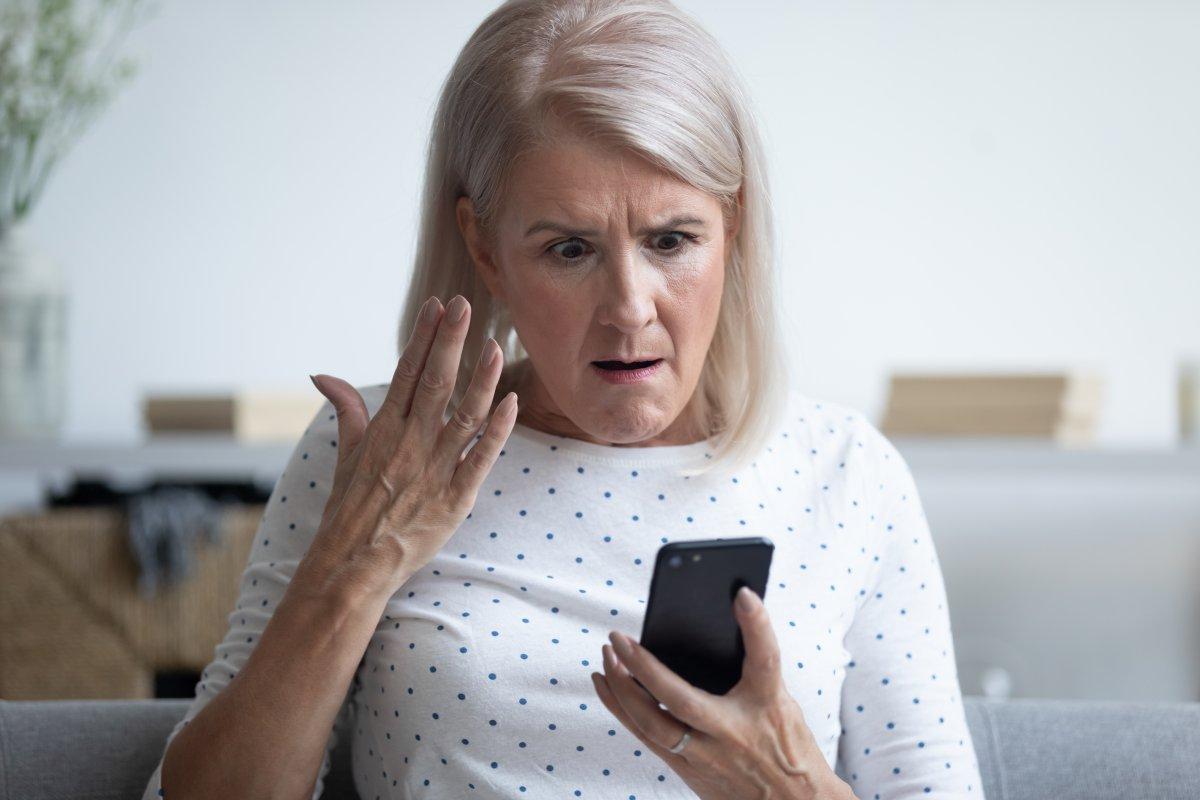 Verbraucherschützer: Mobiles Internet ist in Deutschland im EU-Vergleich teuer