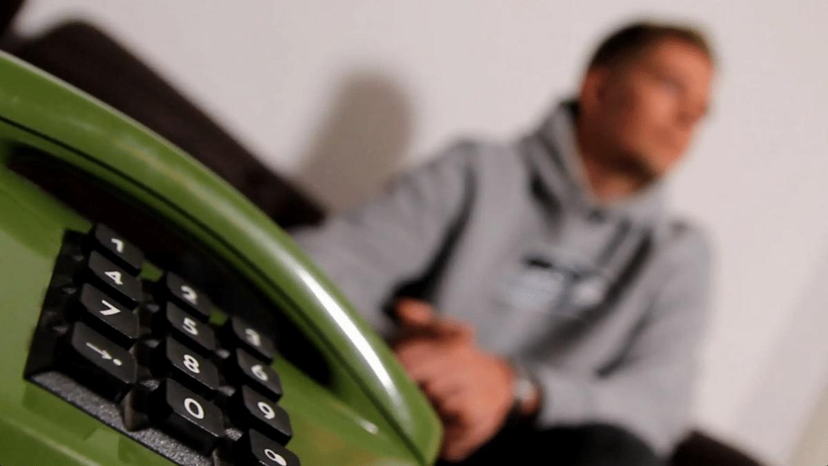 25 Jahre Marktöffnung: Als das Telekommunikationsgesetz die Preise purzeln ließ
