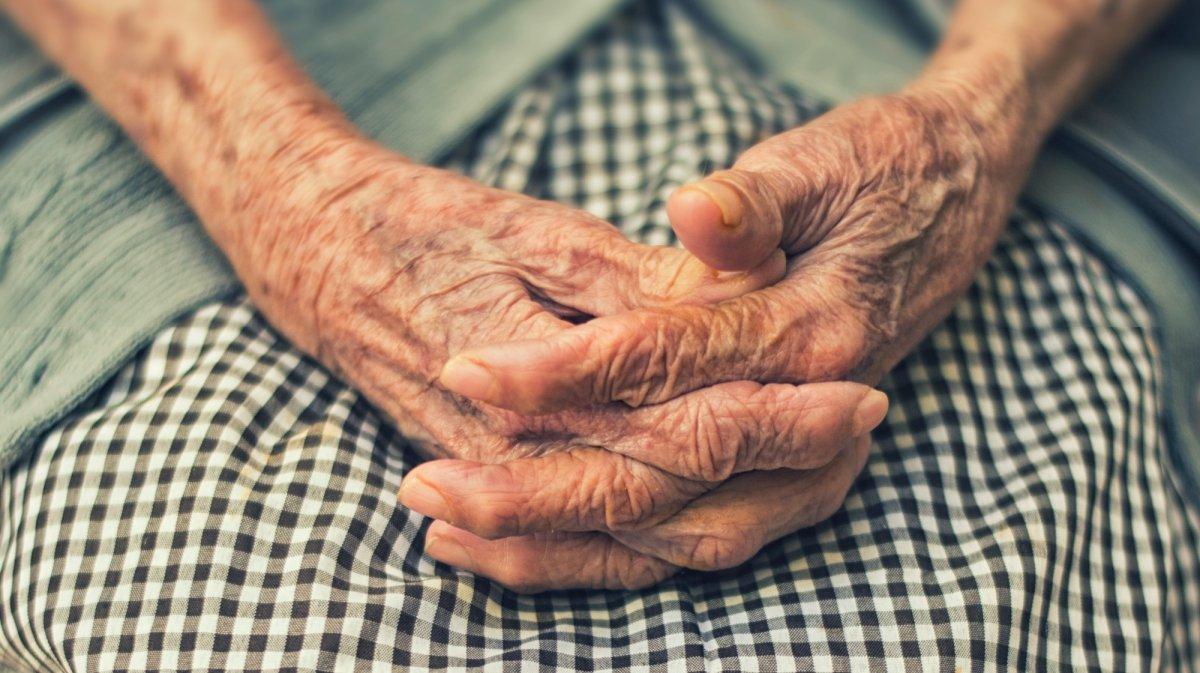 """Wie eine """"Entzündungsuhr"""" Alterserkrankungen voraussagen kann"""