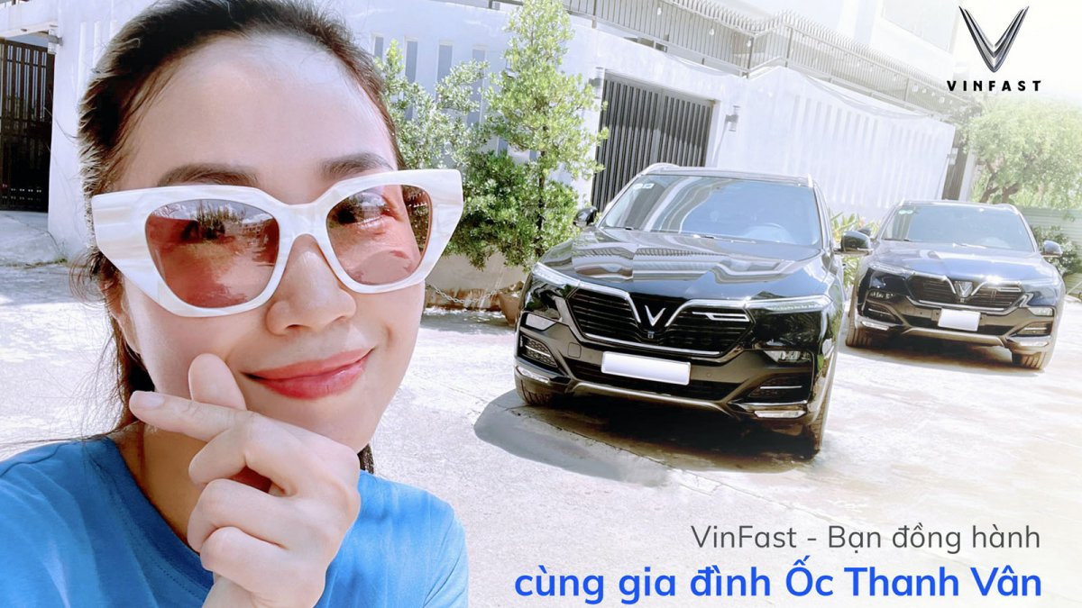 Opel-Chef Lohscheller geht zu E-Auto-Hersteller Vinfast nach Vietnam