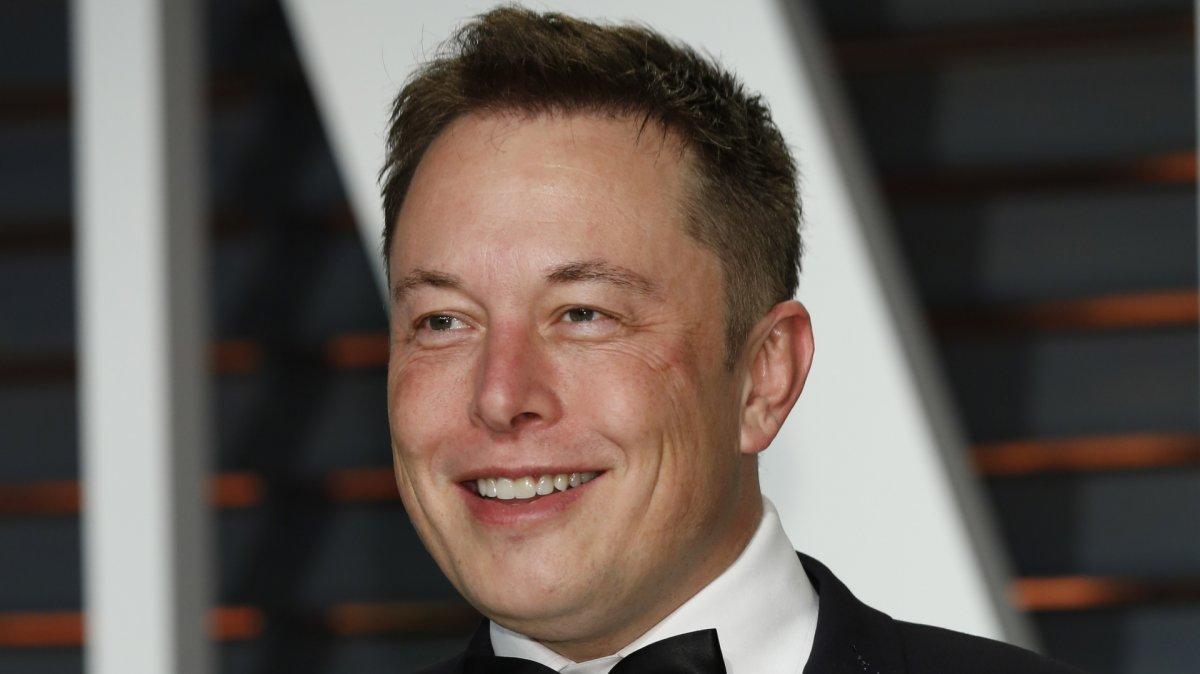 Elon Musk: Apple missbraucht Marktmacht und verwendet zu viel Kobalt