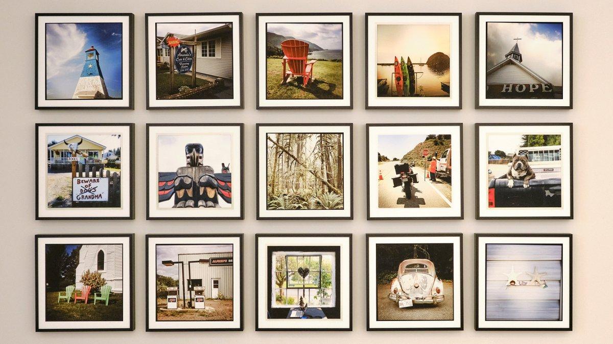 Profi-Wissen Fine-Art-Druck: Praxis mit dem eigenen Fotodrucker