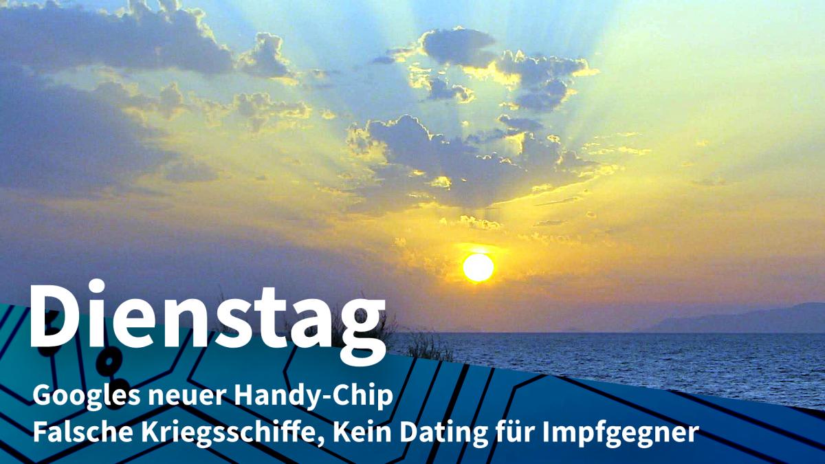 dienstag-pixel-mit-google-chip-aus-f-r-impfgegner-dating-falsche-schiffsdaten