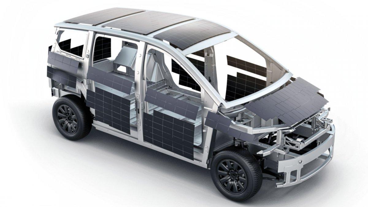 "Photovoltaik: Solarverband fordert ""Solar-Beschleunigungsgesetz"""