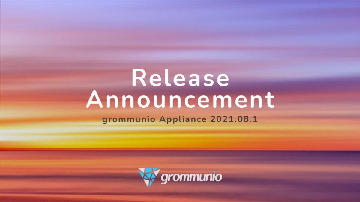 grommunio, früher grammm: Neues Release der freien Exchange-Alternative