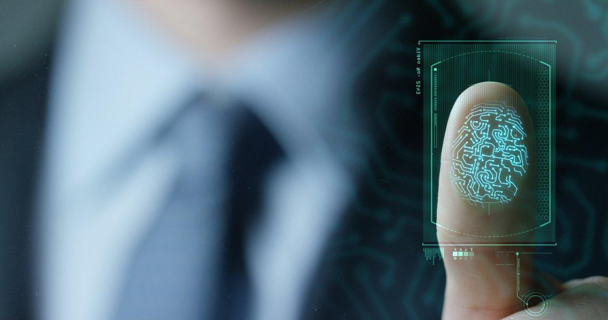EU-Migrationskontrolle: Biometrie-Superdatenbank verursacht Milliardenkosten