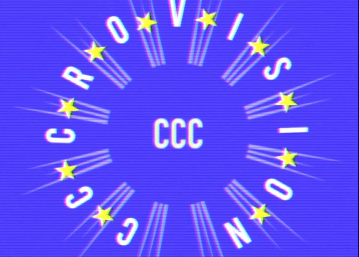 """CCC: Seit 40 Jahren """"Prellbock gegen die Gesetzgebung"""""""