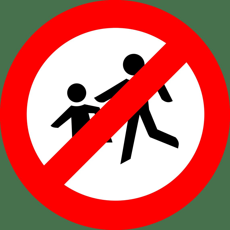 """Corona-Politik: Kinder mal wieder """"vergessen""""?"""