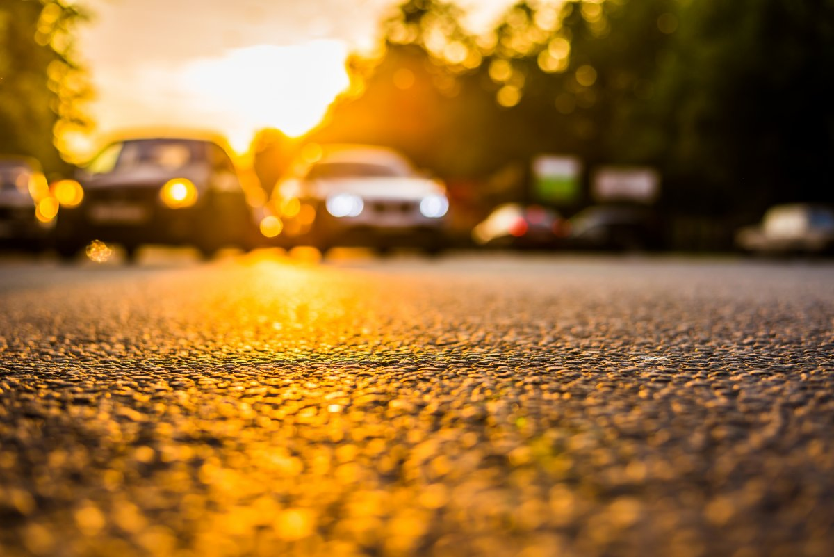 Forderung nach Verbrennerausstieg: BMW verweist auf Gesetzgeber