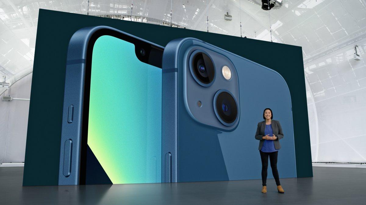 Offiziell verfügbar: iPhone-13-Bestellungen laufen offenbar gut