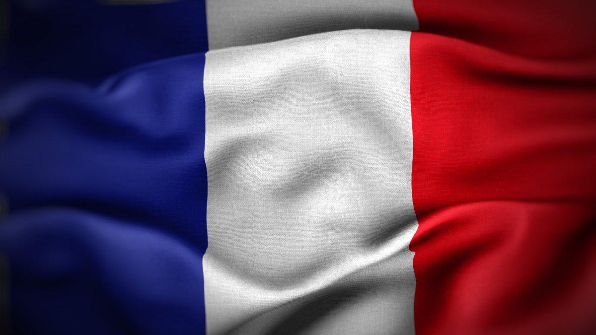 Frankreich: Pegasus-Spyware bei fünf Regierungsmitgliedern gefunden