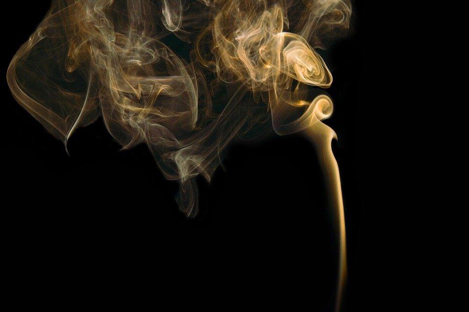 """Forscherteam bestätigt: Religionen sind """"Opium"""" für arme Menschen"""