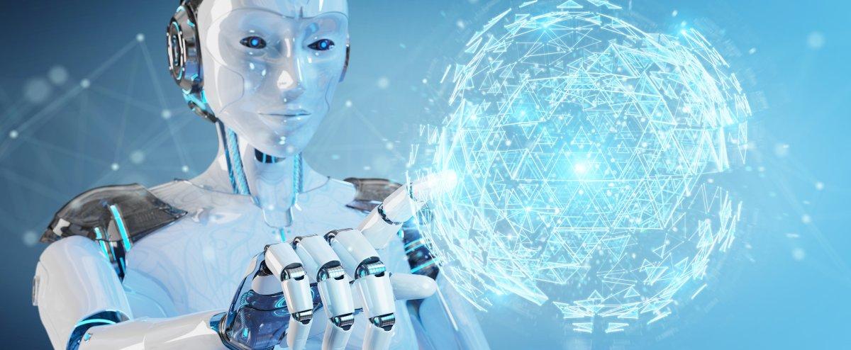 Machine Learning: scikit-learn erscheint nach 14 Jahren in Version 1.0