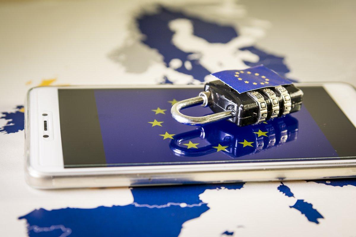 Privacy-Shield-Saga: EU-Kontrolleure haben Bedenken bei Datentransfer nach Korea