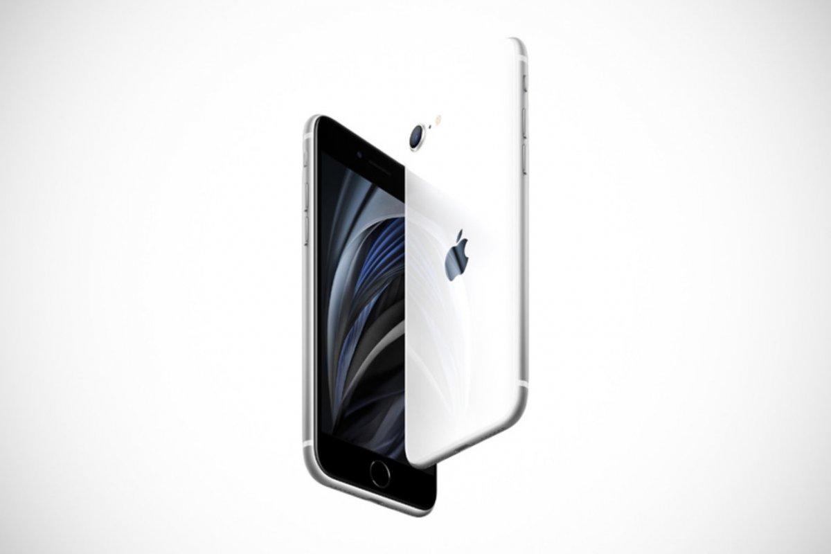 Letztes iPhone ohne 5G angeblich bald mit neuem Funkmodul