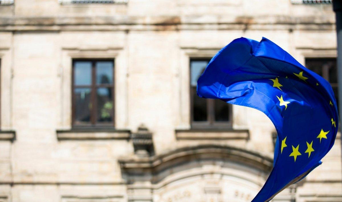 Polen nimmt sich spanische Repression zum Vorbild