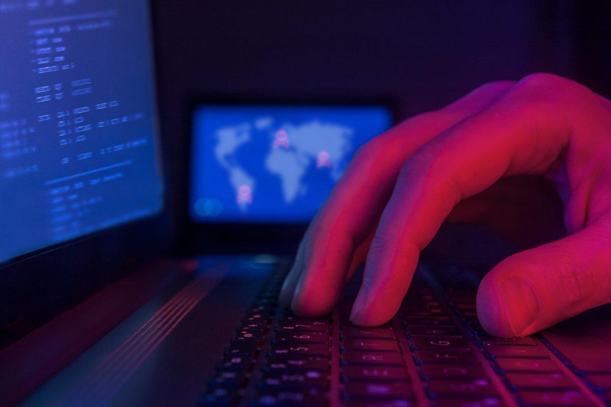 Hackerangriffe auf mehrere israelische Krankenhäuser