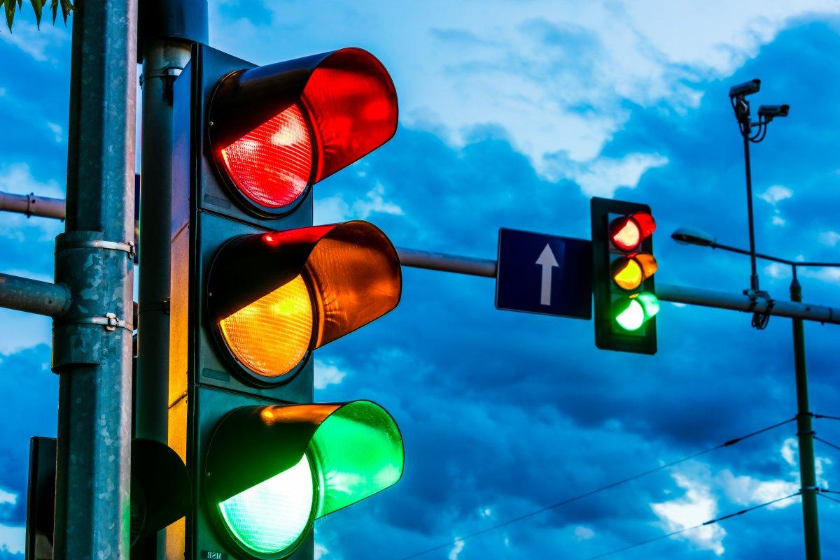 Ampel-Sondierung: IT-Verbände vorsichtig optimistisch