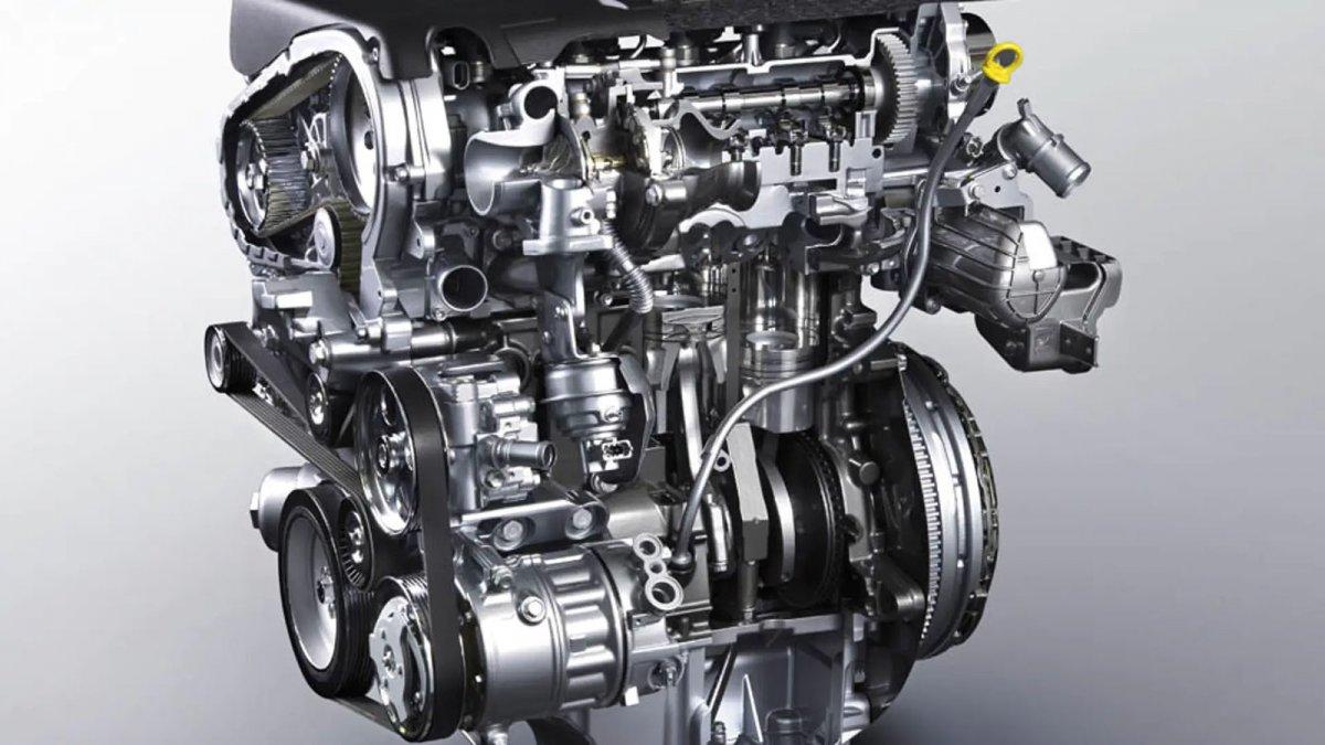 Opel zahlt Millionenbuße und entgeht Abgasbetrugs-Prozess