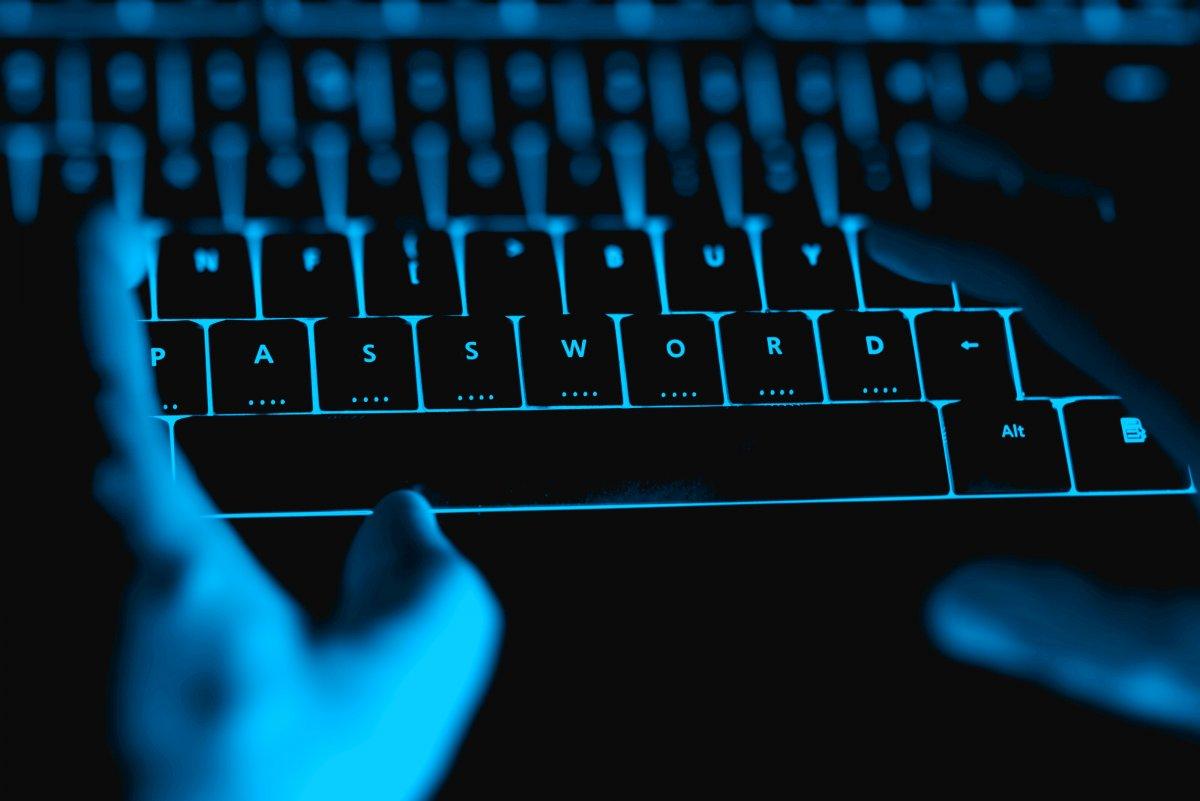 Acer-Server in Indien und Taiwan gehackt